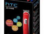 HTC AT-1103B Κουρευτική μηχανή