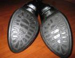 Pantofi de model