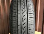 Καλοκαίρι ελαστικά R16 205 60 Pirelli