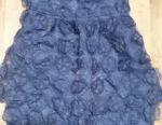 Αρχικό φόρεμα NM
