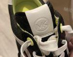 MK sneakers new