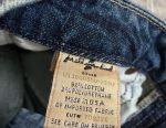 American jeans 7 for all mankinds
