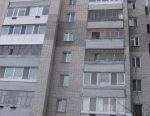 Apartament, 1 cameră, 34 m²