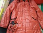 Jacket autumn-spring condition excellent 46-48r