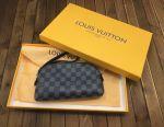 Louis Viton Cosmetic Bag