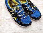 Ανδρικά πάνινα παπούτσια της Nike