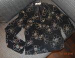 Jacket Cord
