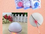 Laser ball toy for cats MAGIC LED-BALL