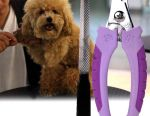 Animal Claw Care Kit