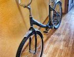 Yetişkin bisiklet