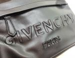 Given Givenchy backpack unisex