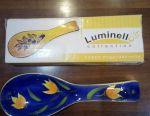 Suport lingură LUMINELL