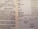 Επεξηγηματικό νομικό λεξικό επιχειρηματία