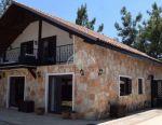 House Detached in Souni  Zanakia Limassol