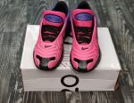 Nike Air 720 Pink Purple Trainers