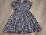 Bir kafeste elbise 116