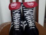 Sports shoes Liger