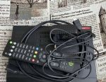 HD receiver OnLime