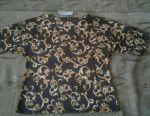 Jachetă nouă 48-50