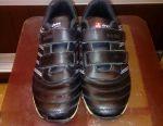 Sneakers 38r.