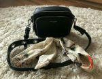 Νέα τσάντα