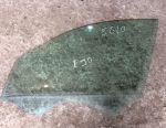 51337060263 Front door glass left BMW E90