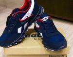 Τα αθλητικά παπούτσια νέα