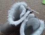 Uggs C & A 29 size