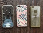 IPhone 6, 6s Covers