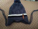 Καπέλο Demi-Season 9-18 μήνες
