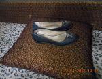 Ayakkabı 38r-p