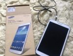Samsung Galaxy 16 gb