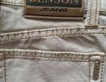 Men's jeans BENSON