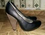 36 size shoes