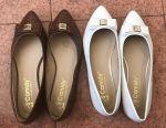 Pantofi de balet noi