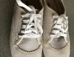 Spor ayakkabı, bot, spor ayakkabı, ayakkabı
