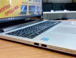 Φορητός υπολογιστής αφής Asus Transformer στην Intel Ισχυρός