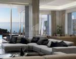 Apartment Top Floor Apartment in Agios Tychonas To