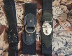 Belts, belts