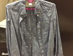 Jeans shirt Levi's