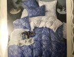 New 2 bedroom bedding set
