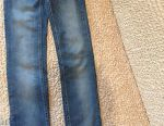 Jeans DOLCE and GABBANA