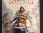 Assasin's creed 4 black flag