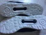 New Adidas / Adidas Sneakers