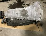 Automatic BMW 735i E65 6HP26 GA6HP26Z