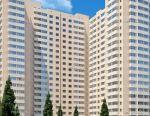 Apartment, 3 rooms, 87 m²