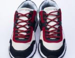 Tommy Hilfiger Sneakers New Original