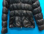 Adidas corporate down jacket!