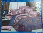 Bed linen 2 sp.