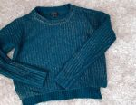 Short sweater size 42 44
